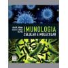 Imunologia Celular E Molecular Abbas 7ª Edição