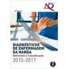 Diagnóstico de Enfermagem da Nanda - Def e Class - 2015-2017