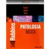Robbins Patologia Básica - 9ª Ed. 2013